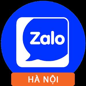 icon-zalo