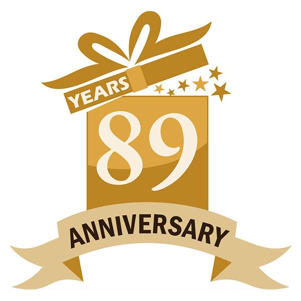 Rượu Vang 89 Anniversary Primitivo Del Sanlento
