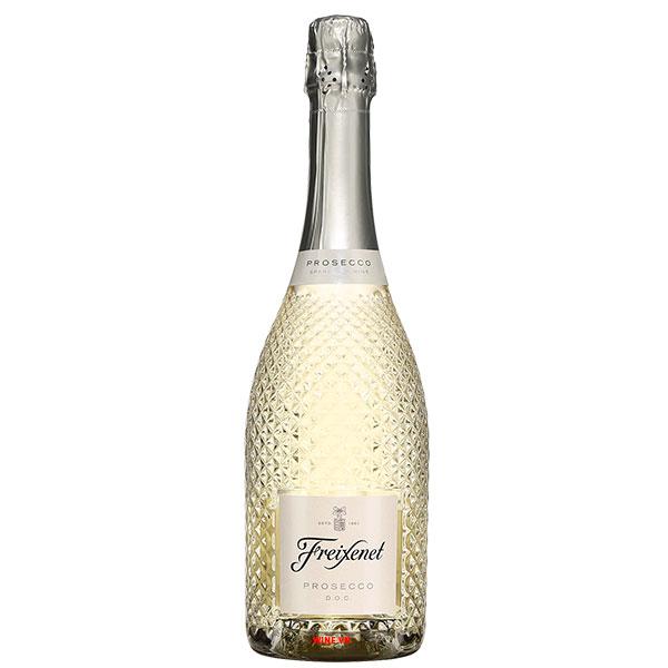 Rượu Sâm Banh Freixenet Prosecco D.O.C