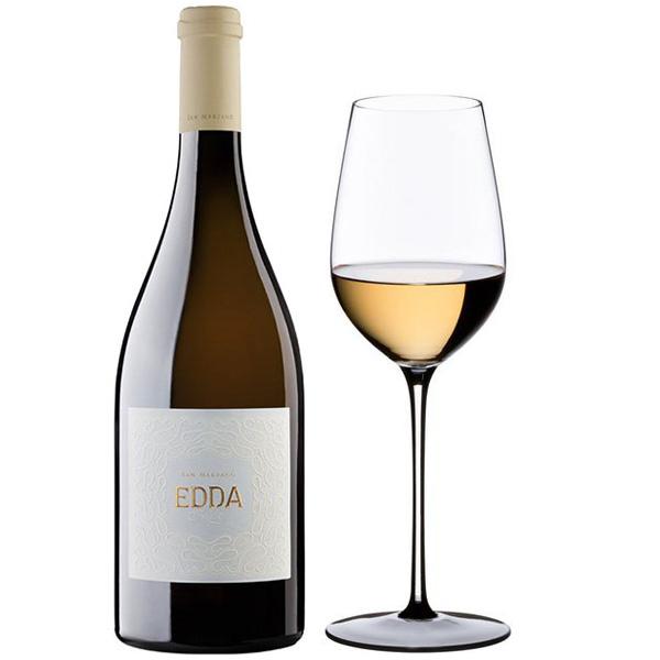 Rượu Vang Edda - San Marzano