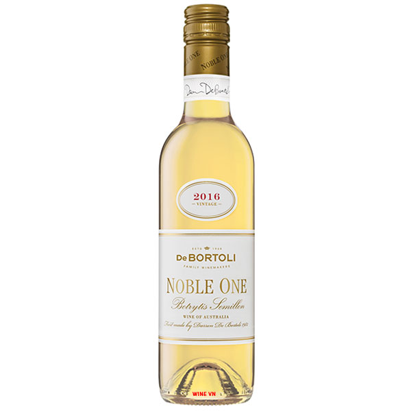Rượu Vang De Bortoli The Noble One Botrytised Semillon