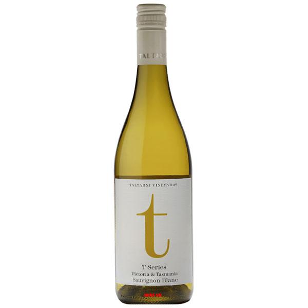 Rượu Vang Taltarni T-Series Sauvignon Blanc