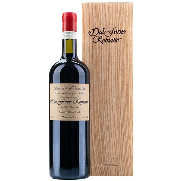Rượu Vang Dal Forno Romano Amarone