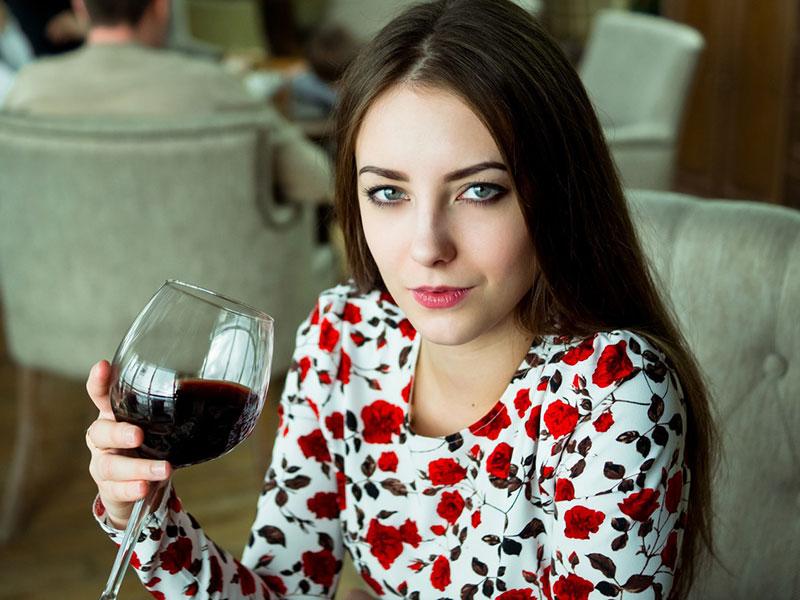 Top 10 Chai Rượu Vang Ngọt Ngon Nhất