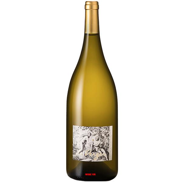 Rượu Vang Domaine Pierre Luneau Papin Le Verger