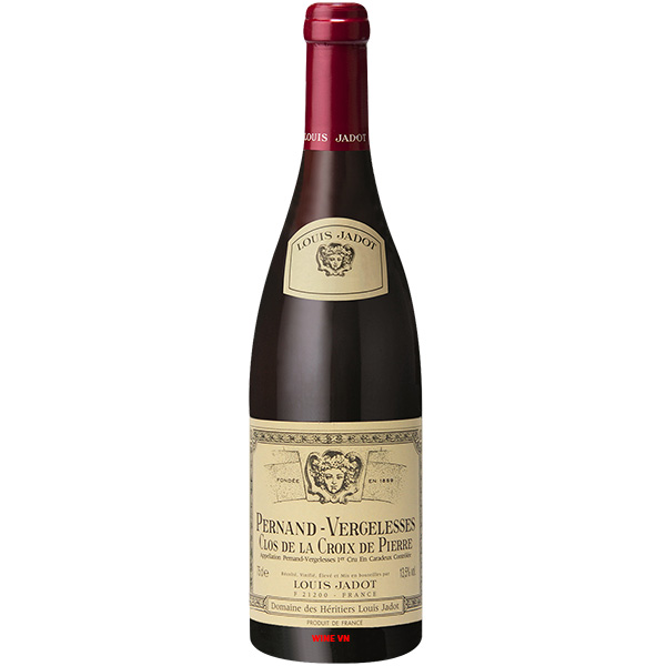 Rượu Vang Louis Jadot Pernand Vergelesses