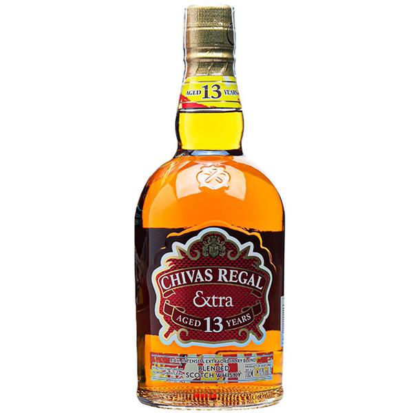 Rượu Chivas 13