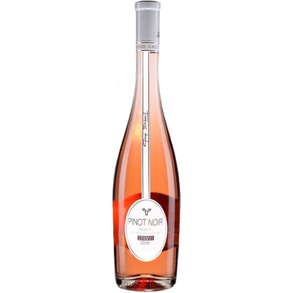 Rượu Vang Georges Duboeuf Major Pinot Noir