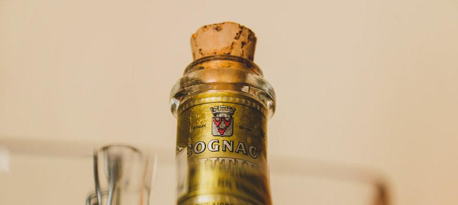 Cognac là gì