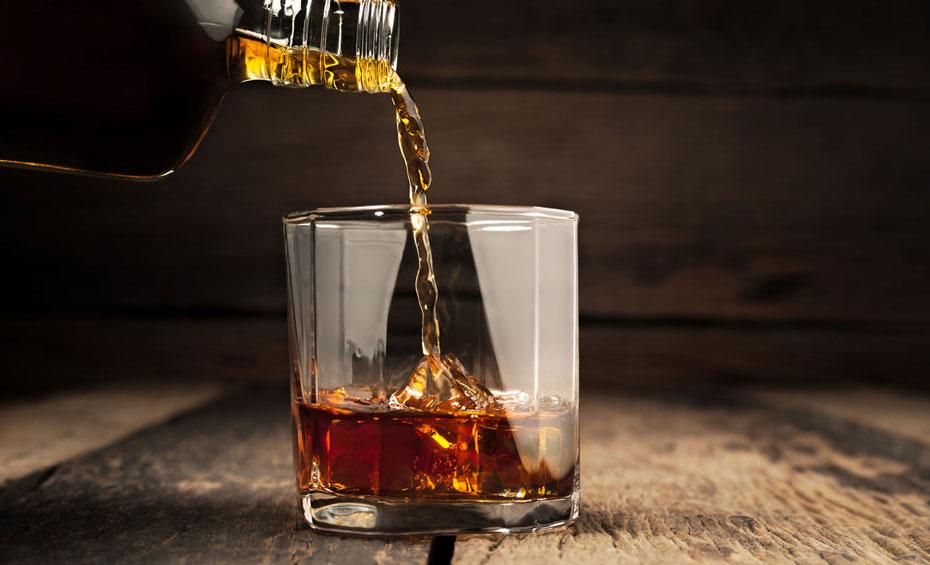 rượu Brandy là gì
