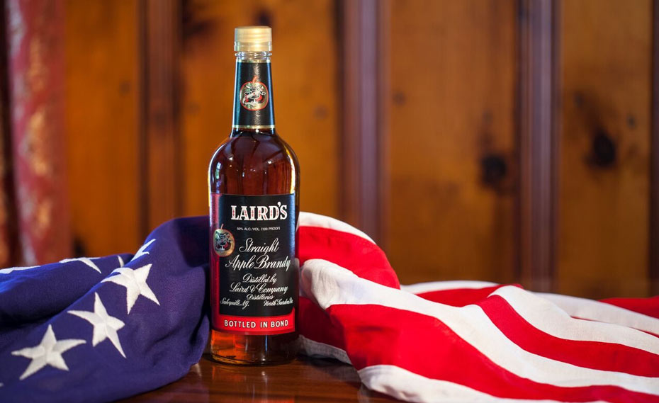 Laird and Company