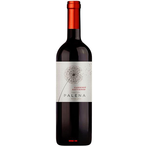 Rượu Vang Palena Cabernet Sauvignon