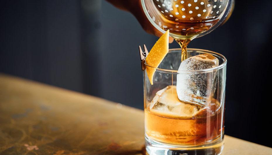 lợi ích của rượu Whisky 1