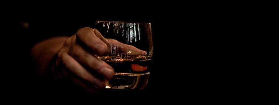 lợi ích của rượu Whisky 2