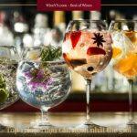 Top rượu Gin ngon nhất thumbnail