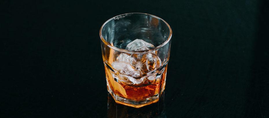 whisky là gì
