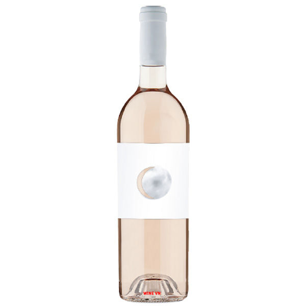 Rượu Vang Chateau D'Astros Moon