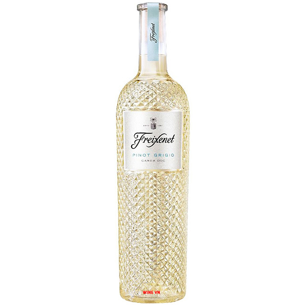 Rượu Vang Freixenet Pinot Grigio