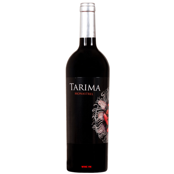Rượu Vang Tarima Monastrell