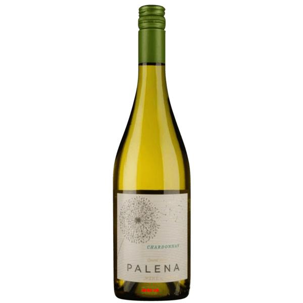 Rượu Vang Trắng Palena Chardonnay