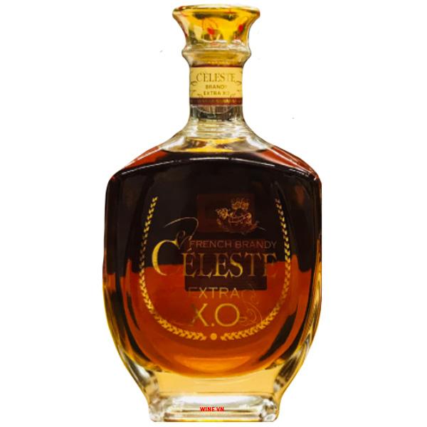 Rượu Celeste XO