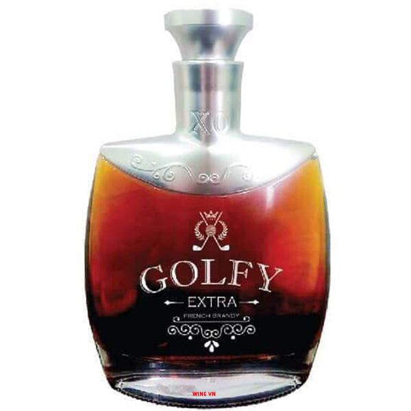 Rượu Golfy Extra