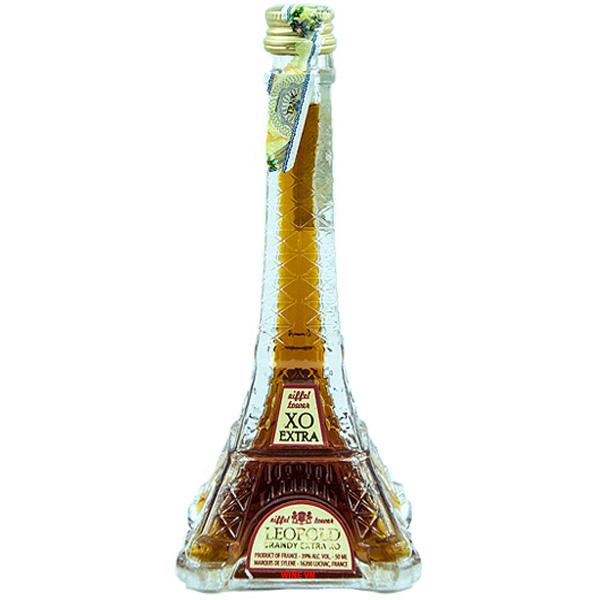 Rượu Leopold XO