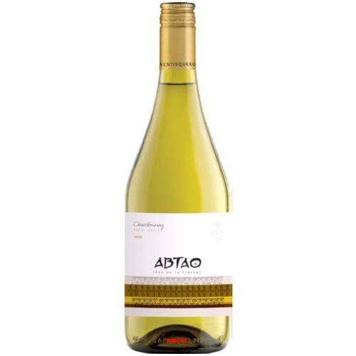 Rượu Vang Abtao Chardonnay