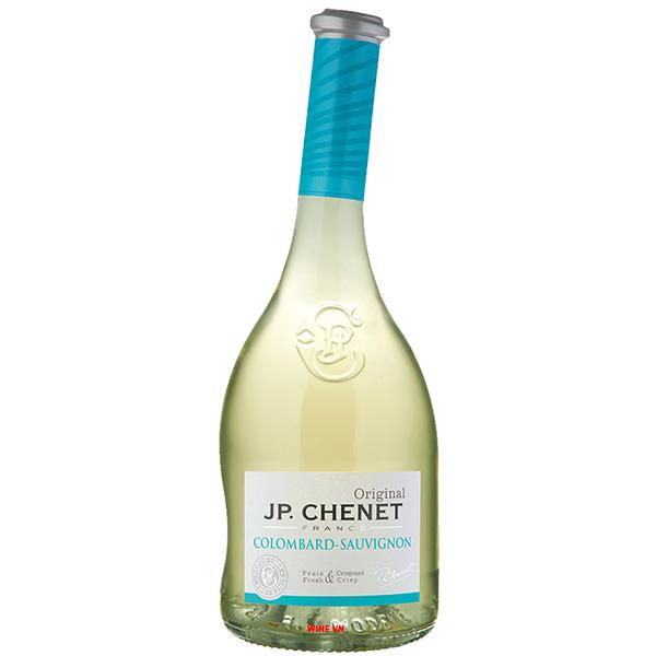 Rượu Vang JP Chenet Colombard - Sauvignon