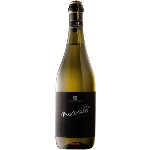 Rượu Vang Moscato 47 Anno Domini