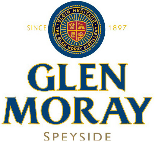 logo Glen Moray