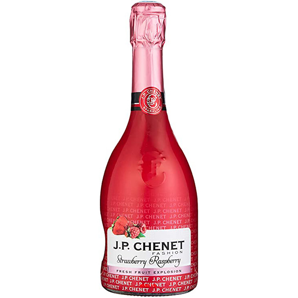 Rượu Vang JP Chenet Fashion Strawberry