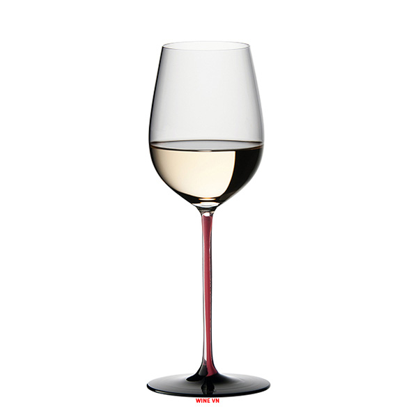 Ly RIEDEL Sommeliers Black Series Collector's Edition Riesling