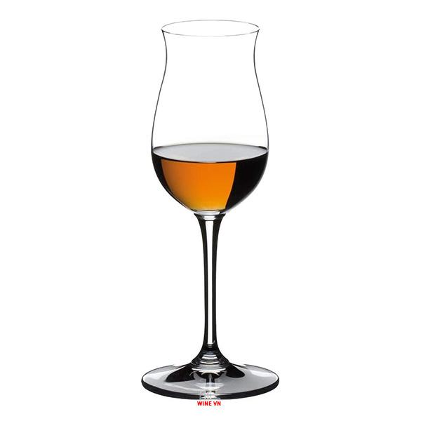 Ly RIEDEL Vinum Cognac