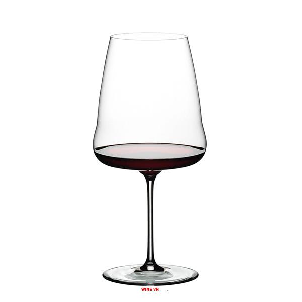 Ly RIEDEL Wine Wings Cabernet Sauvignon