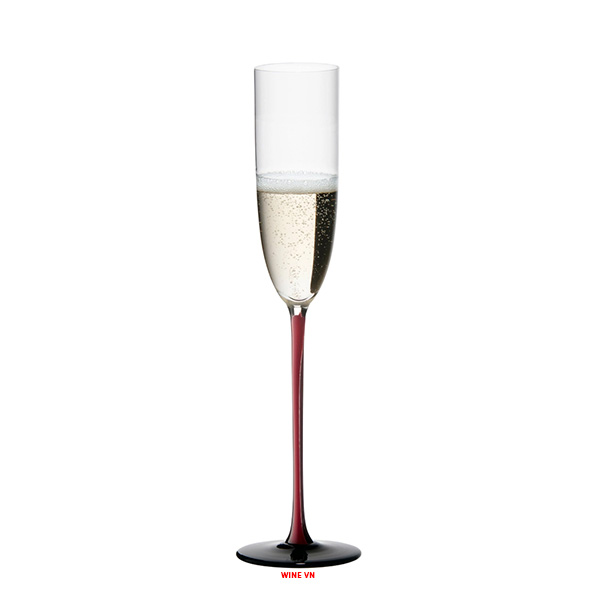 RIEDEL Black Series Collector's Edition Sparkling Wine