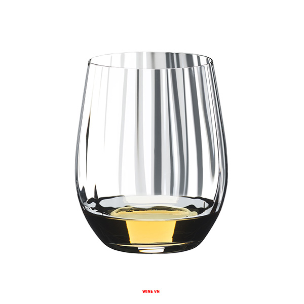 RIEDEL Tumbler Collection Optical O Whisky