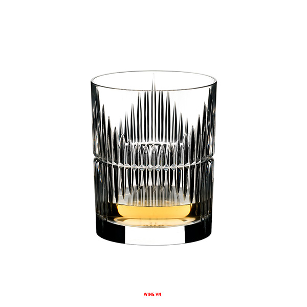 RIEDEL Tumbler Collection Shadows Whisky