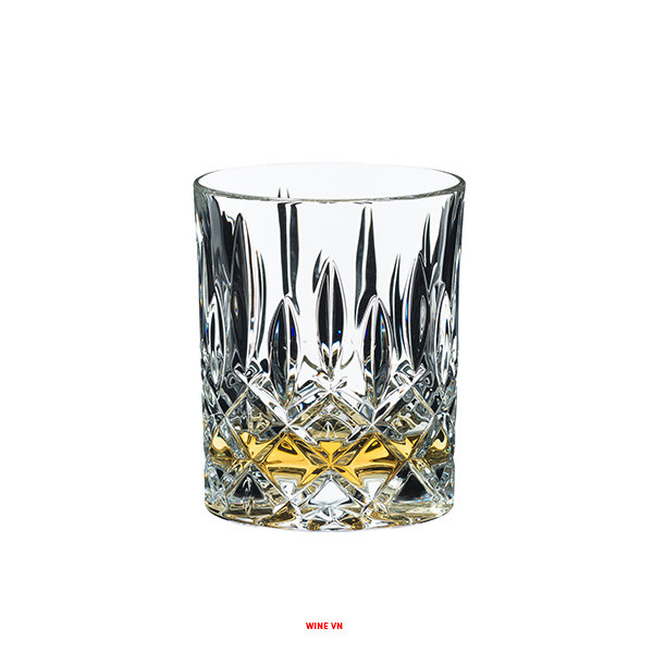 Riedel Tumbler Collection Spey Whisky