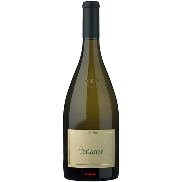Rượu Vang Terlan Terlaner Cuvee
