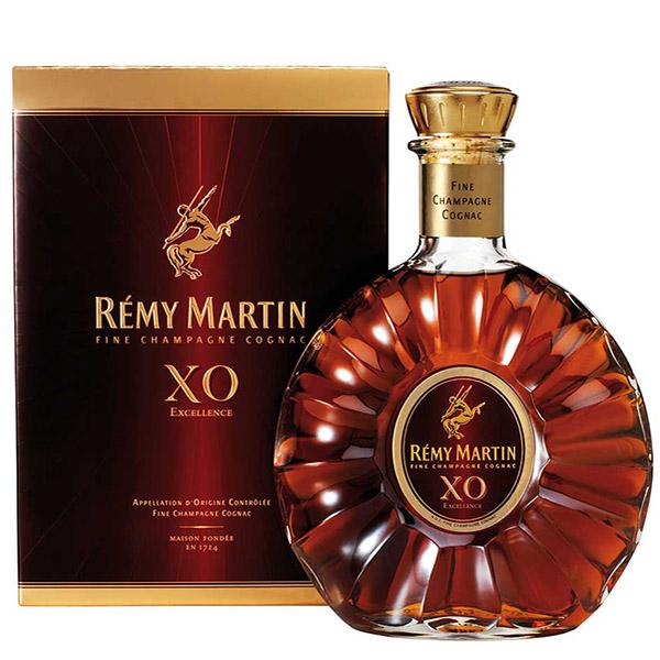 Rémy Martin XO